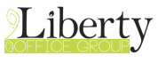 Liberty Office Group LLC